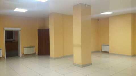 Коммерческая недвижимость, ул. Ливенская, д.21 - Фото 2