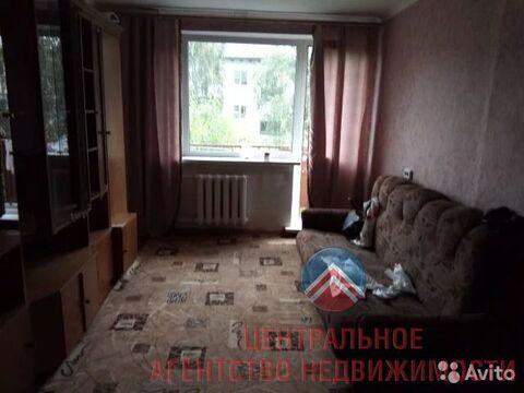 Продажа комнаты, Новосибирск, Ул. Рельсовая - Фото 2