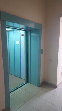 Продается квартира 133 кв.м, элитный дом, в центре Пятигорска - Фото 1