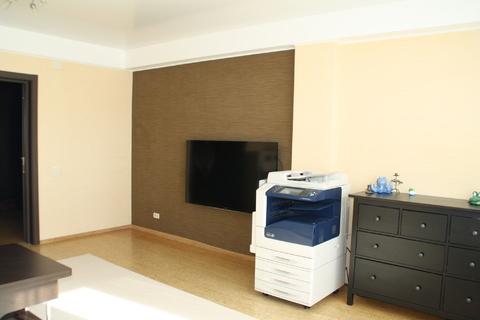 3 комнатная квартира Западный Луч - Фото 4
