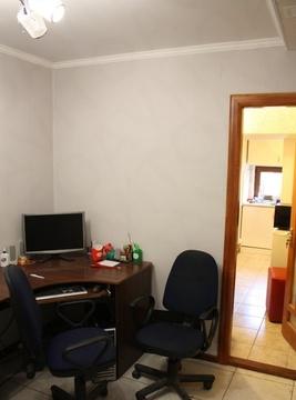 Офис на Александра Невского 57 кв.м - Фото 1