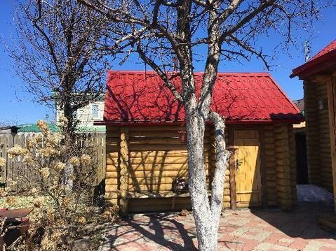 Продажа дома, Тольятти, Восток - Фото 2