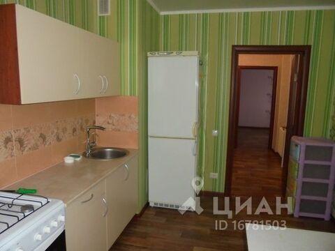 Аренда квартиры, Саратов, Ул. Авиационная - Фото 2