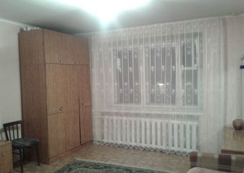 Аренда квартиры, Тюмень, Ул. Минская - Фото 4