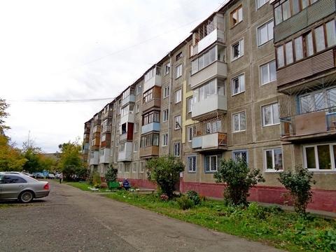 2-к 47 м2 Терешковой,34. - Фото 3