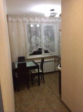 Квартира в районе Малькова - Фото 2