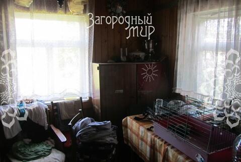 Продам дом, Минское шоссе, 35 км от МКАД - Фото 5