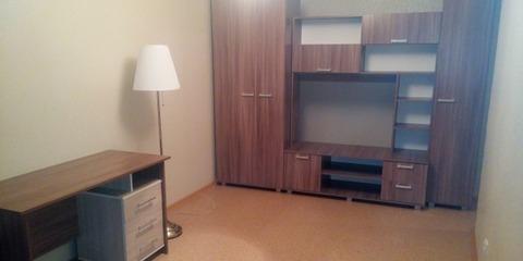 Квартира в аренду Обнинск - Фото 2