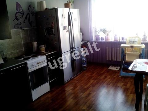 Продажа квартиры, Краснодар, Ул. Карякина - Фото 2