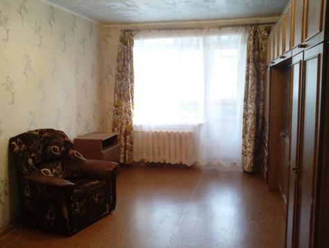 Аренда квартиры, Вологда, Ул. Дзержинского - Фото 1