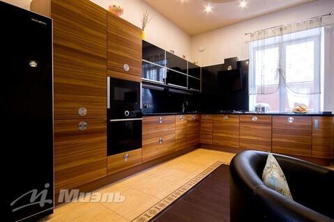 Продажа дома, Волгоград, Ул. Каспийская - Фото 2