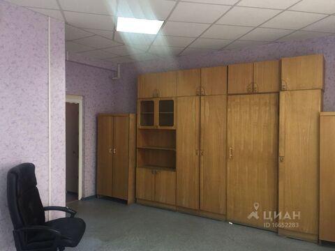 Аренда офиса, Омск, Ул. Карла Либкнехта - Фото 2