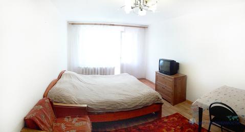 Однокомнатная квартира в городе Волоколамске Московской области - Фото 1