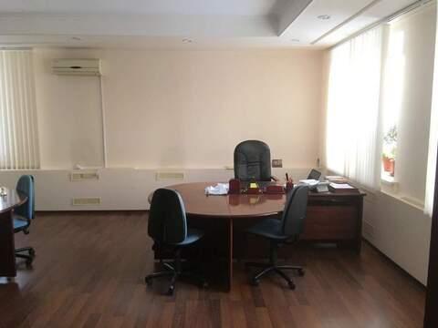 Продам торговое помещение 1166 кв.м Тюмень - Фото 3