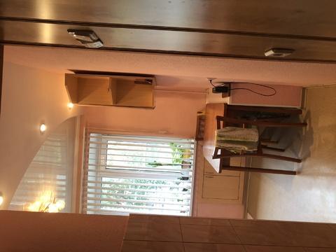 Продам 3-ю квартиру в п.Радужный Коломенского р-на - Фото 4