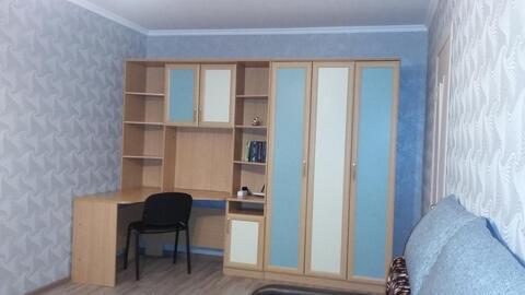 Сдается комната Архангельская улица, 5 - Фото 1