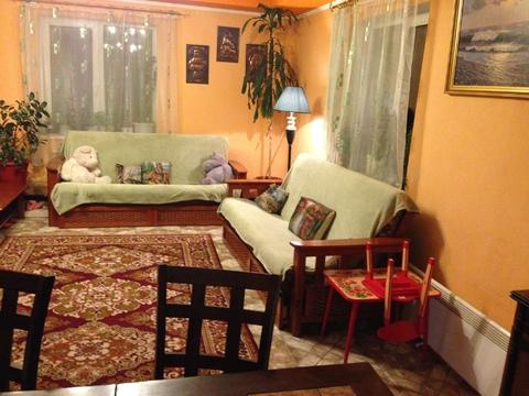 Квартира у метро Тимирязевская - Фото 4