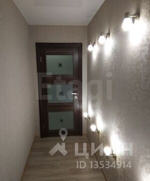 Продажа квартиры, Барнаул, Ул. Молодежная - Фото 2