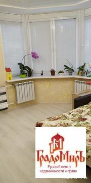 Продается 2к.кв, г. Ивантеевка, Хлебозаводская - Фото 5