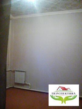 Продам комнату в г. Коркино - Фото 3