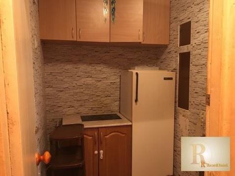 Сдается комната в общежитии с предбанником. г.Обнинск, ул.Ляшенко, д.4 - Фото 4