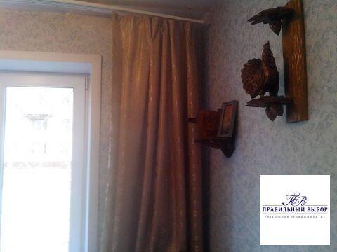 Продам 2к. квартиру по ул. Горьковская, 56а - Фото 2