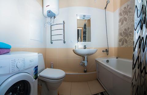 Квартира в ЖК йес - Фото 3