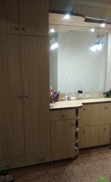 Продам 1-к квартиру ул. Крымских партизан - Фото 3