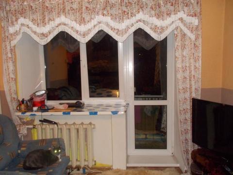 Продается квартира 44 кв.м, г. Хабаровск, ул. Постышева - Фото 3
