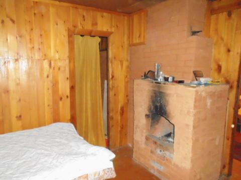 Продам дом в д.Шиши - Фото 5