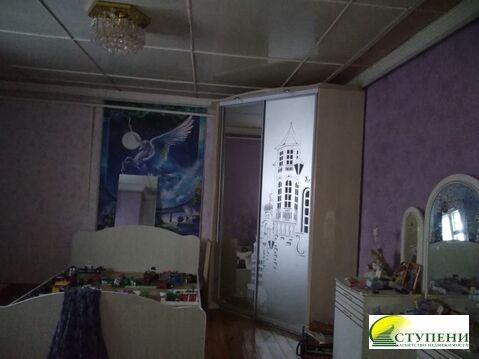 Продажа дома, Лесниково, Кетовский район, Ясная ул. - Фото 3