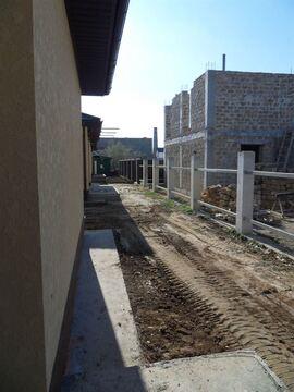 Продажа дома, Евпатория, Ул Севастопольская - Фото 2
