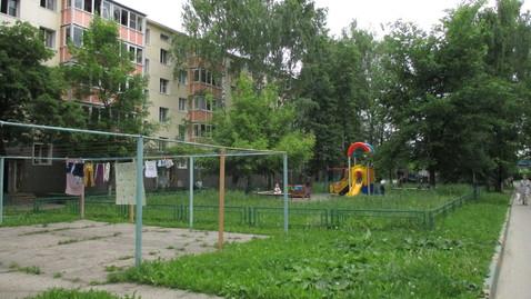 Обмен Чехов на Климовск. - Фото 4