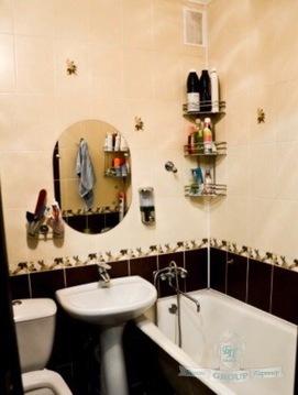 Квартира, ул. Ворошилова, д.40 - Фото 3