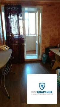 Купить квартиру в Липецке - Фото 4