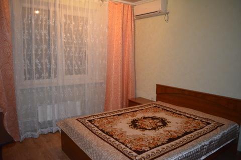 Предлагаю снять 2 комнатную квартиру в Новороссийске - Фото 3