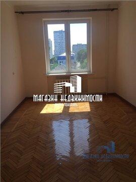 Сдается 3-ая квартира 65кв 35 ленина id объекта 16873 (ном. объекта: . - Фото 1