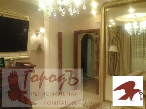 Квартира, ул. Кромская, д.25 - Фото 4