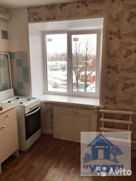 Продаю однокомнатную квартиру на Чугунова - Фото 4