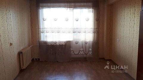 Аренда квартиры, Комсомольск-на-Амуре, Ул. Юбилейная - Фото 1