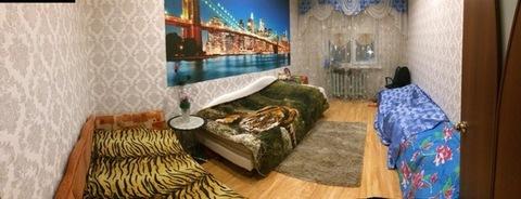 Квартира, Североморск, Душенова - Фото 2