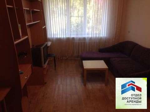 Квартира ул. Новогодняя 16 - Фото 5