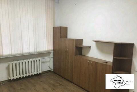 Сдается в аренду офис г.Севастополь, ул. Ленина - Фото 2