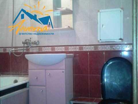 2 комнатная квартира в Балабаново-1, Дзержинского 86 - Фото 5