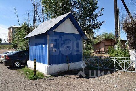 Продажа квартиры, Улан-Удэ, Ул. Волочаевская - Фото 2