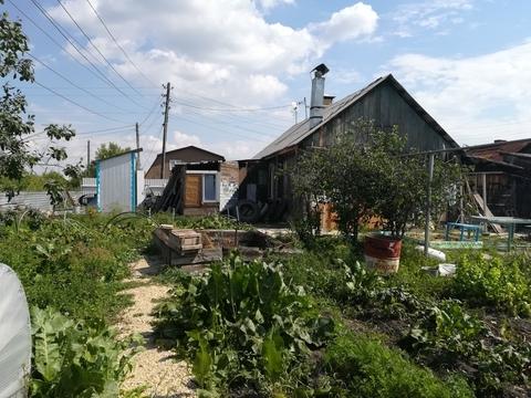 Предлагаем приобрести дом по ул. Кормильцева - Фото 2