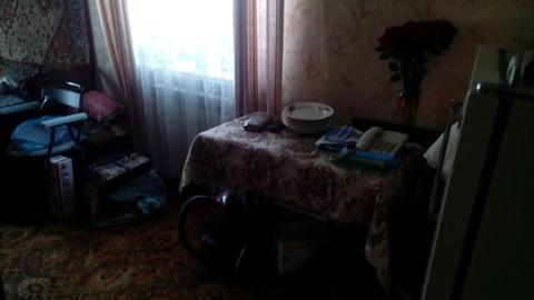 Квартира, ул. Гастелло, д.50 - Фото 2