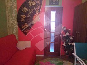 Продажа квартиры, Рязань, Ул. Интернациональная - Фото 1