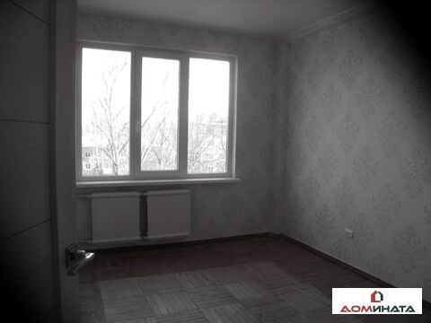 Продажа квартиры, м. Ломоносовская, Ул. Кибальчича - Фото 4