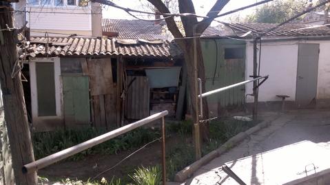 Продается дом в центре города Керчь - Фото 3